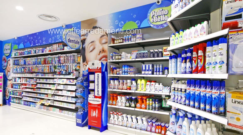 Casa Arredamento Negozio : Arredamento negozio a verona prodotti ...