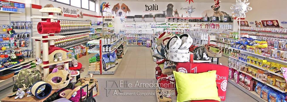 Negozi animali verona negozi animali verona for Negozi cucine trento