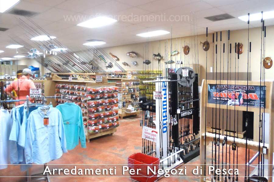 Arredamento altre categorie merceologiche effe arredamenti for Piani di garage con lo spazio del negozio