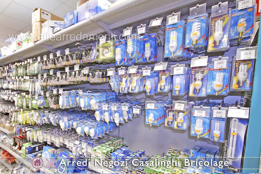 Arredamento casalinghi e brico effe arredamenti for Arredamenti potenza