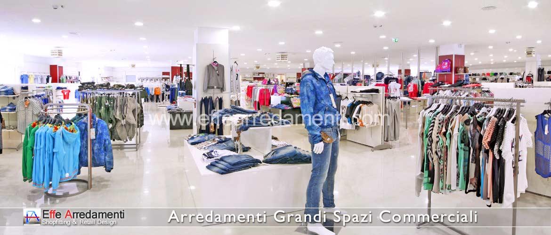 arredamento negozio abbigliamento low cost: arredamento design low ... - Arredamento Negozio Abbigliamento Usato Lombardia