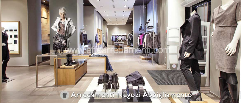 Negozi arredamento varese arredamento per negozi di for Arredamento per negozi abbigliamento