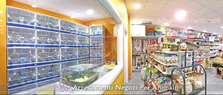 emejing negozi arredamento modena contemporary - skilifts.us ... - Negozi Arredamento Modena E Provincia