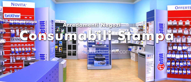 negozi arredamento genova: the worldu s best photos of arredamento ... - Negozi Arredamento Genova