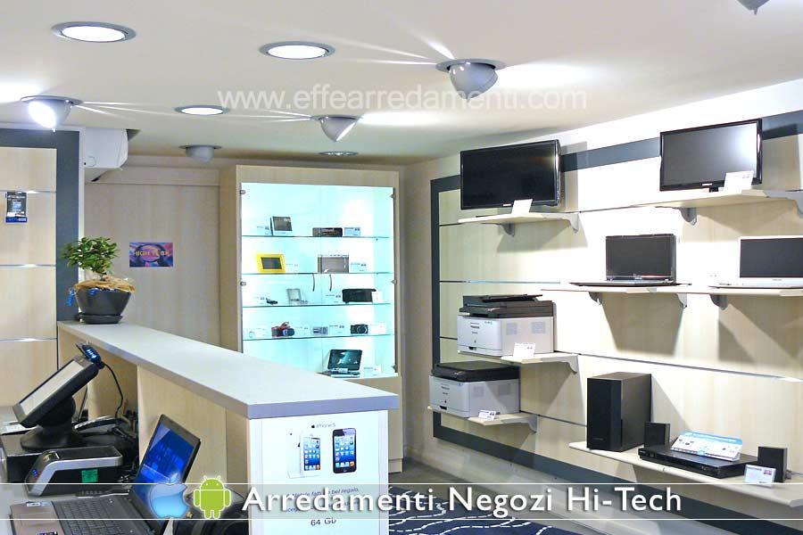 negozi arredamento cesena: negozi arredamento negozio di ... - Negozi Arredamento Cesena