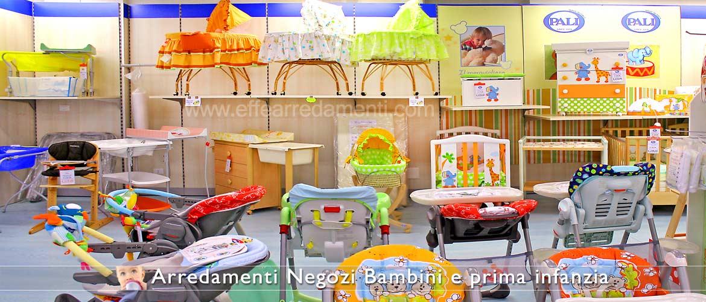 Programma Arredamento Ikea Italiano: Programma arredamento ...