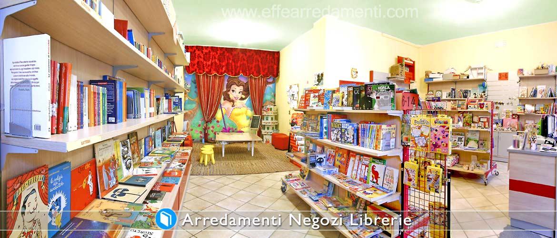 Librerie per bambini tutte le offerte cascare a fagiolo for Arredamento bambini roma