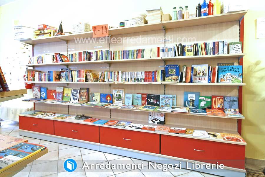 librerie a parete tutte le offerte cascare a fagiolo