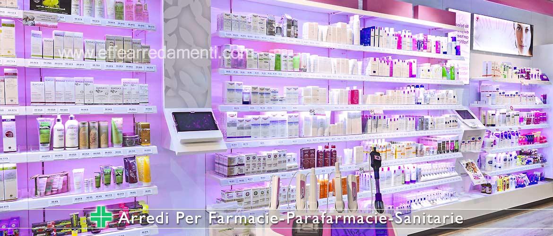 Arredo In Farmacia Come E Quando Rinnovare Pictures to pin on ...