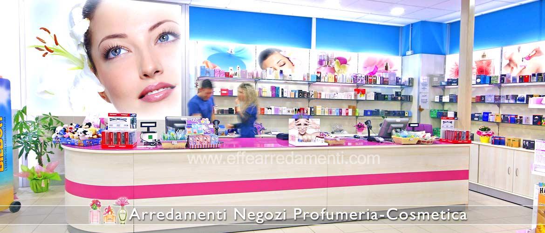 Negozi Arredamento Perugia : Porte moderne per interni in legno umbria ...
