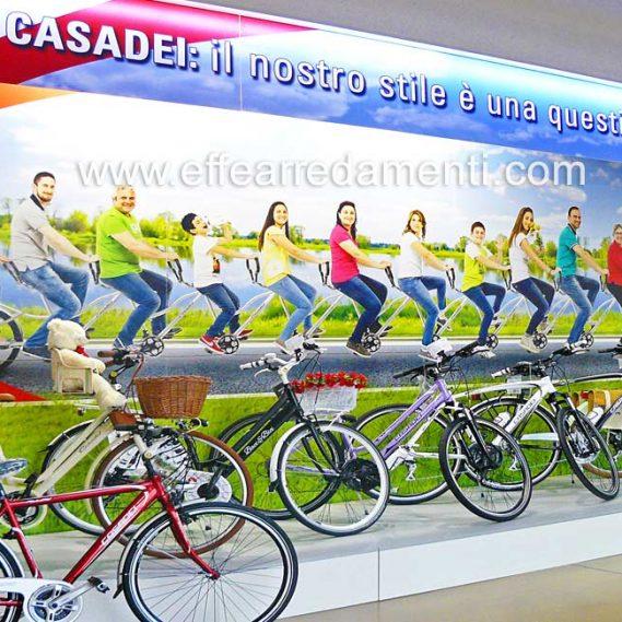 005-Arredamento-Negozio-Biciclette-Ferrara