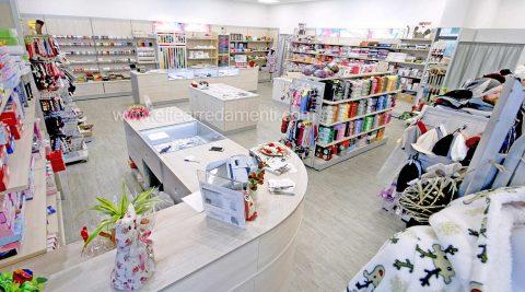010-arredamento-grande-negozio-merceria-perugia