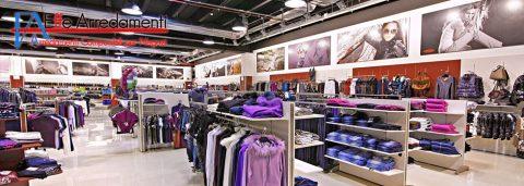 arredamenti-allestimenti-negozi-abbigliamento-uomo-donna-bambino-bracciano-roma-010