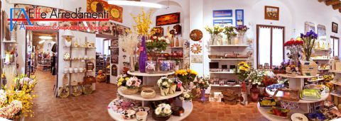 furniture-equipment-shops-articles-as-gift-and-household-senigallia-ancona-010