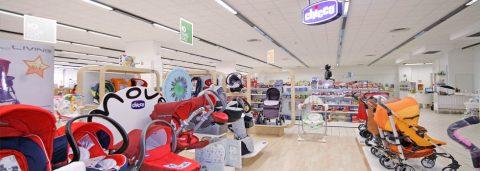 arredamenti-allestimenti-negozi-bambini-benevento-010