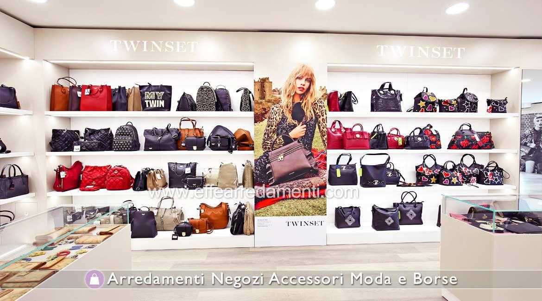 Boutique Meubles Accessoires de mode et sacs