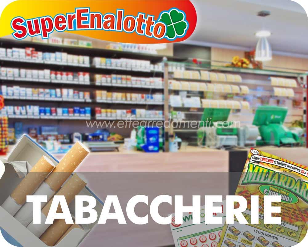 Информация о табачных изделиях в магазине vogue сигареты купить оптом