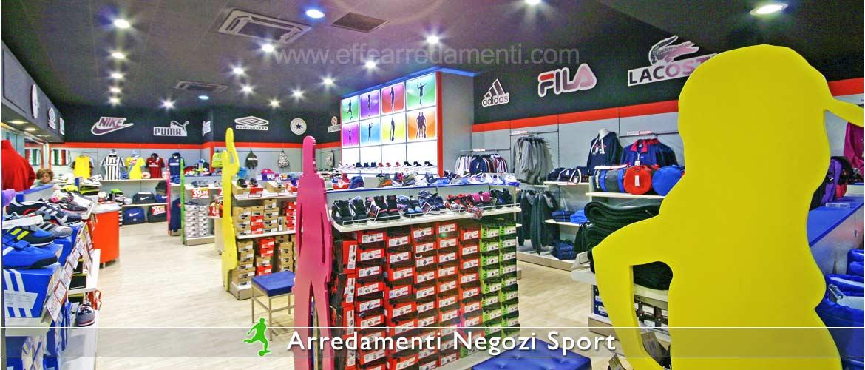 Chaussures de sport Boutique Décoration