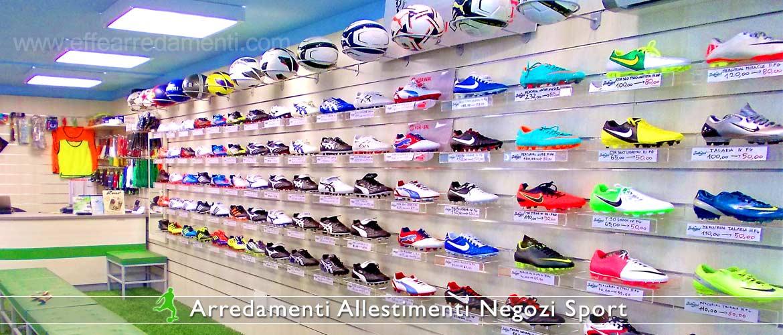 Sports Football Store Meubles