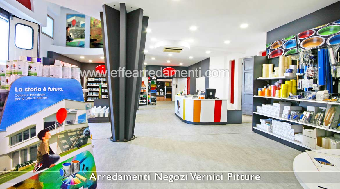 Fittings Furniture Shops Paints Paintings