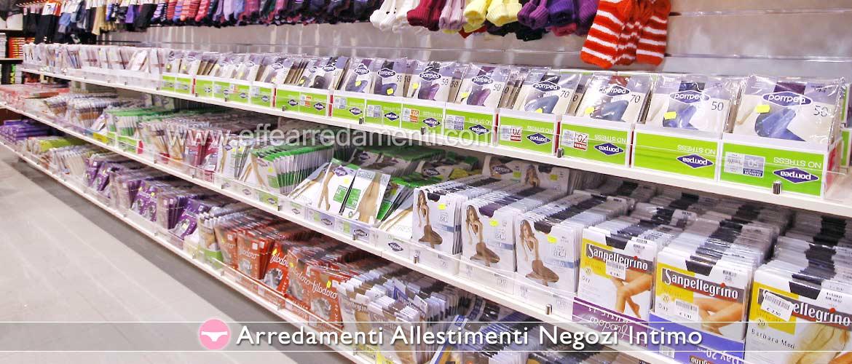 Display Furniture Stockings Underwear