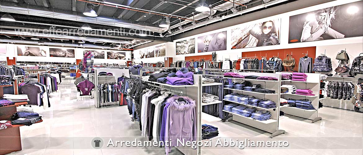 Shop Furniture Clothing for men and children
