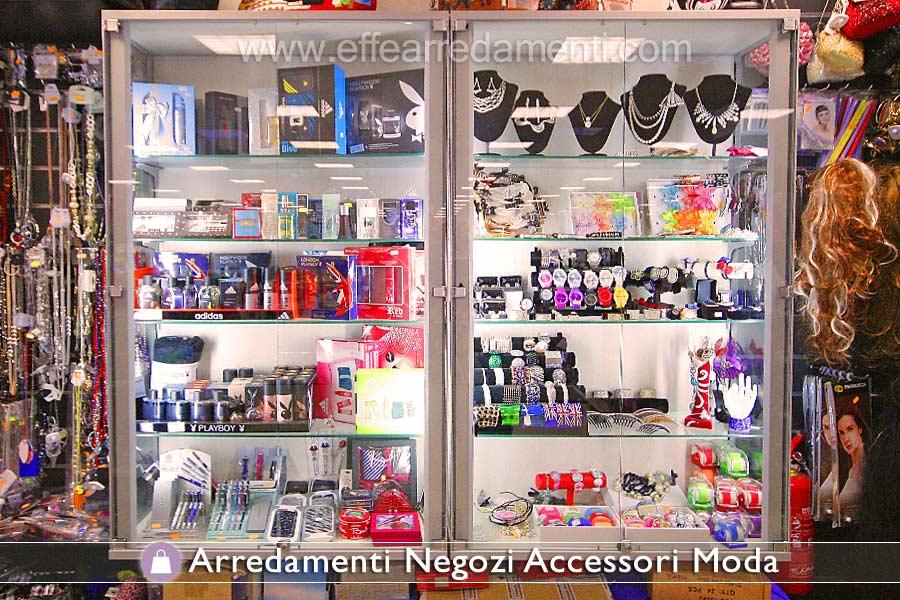 Boutiques Accessoires de mode et sacs