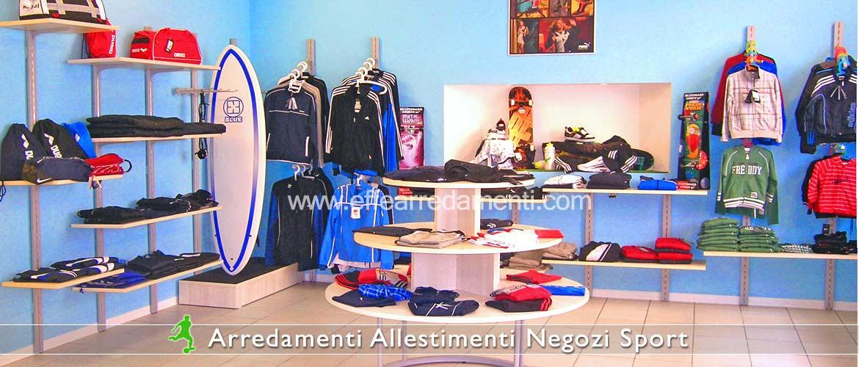 Équipements Boutiques Boutiques Serf Tennis Scii