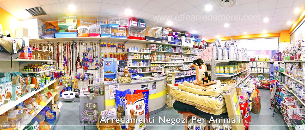 Shops Products Animals