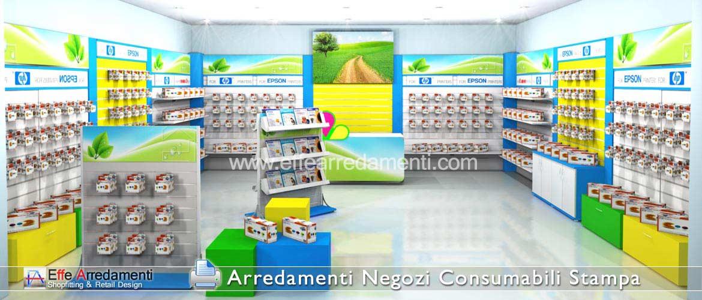 Verbrauchsmaterialien zum Drucken