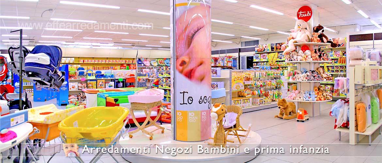 Колонна, покрытая круглой выставочной базой, магазин детской мебели