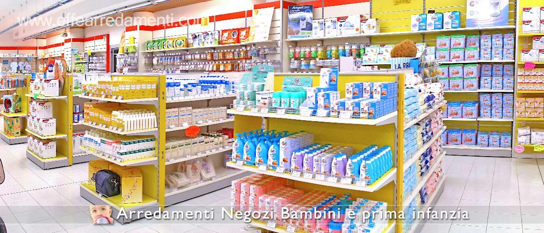 Мебель Экспозиция Косметика Дети и продукты для гигиены