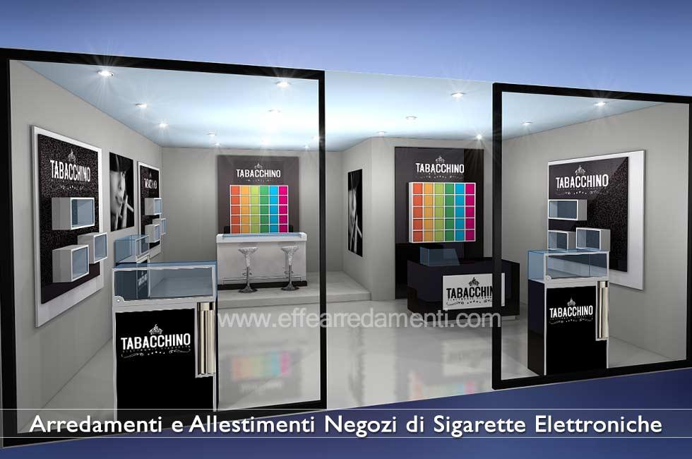 Furniture Design Project Electronic Cigarettes