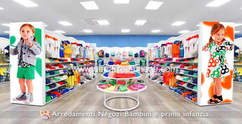 Furniture Shops Clothing Newborn and Children