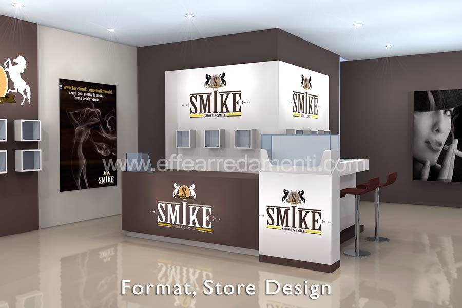 реализация мебельных магазинов в франчайзинговых и концептуальных магазинах
