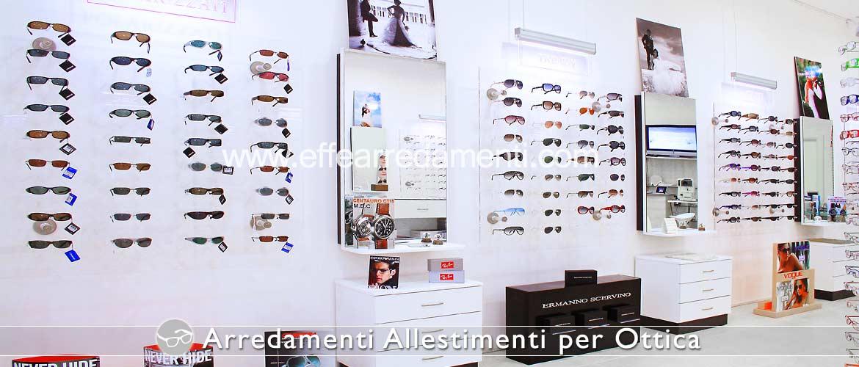Optique et lunettes