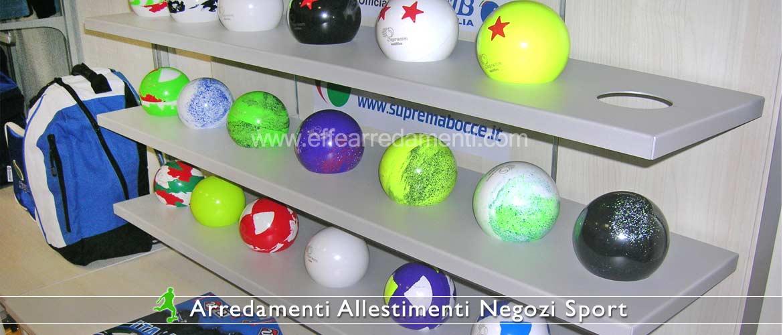 Bols de sport Shop Shop