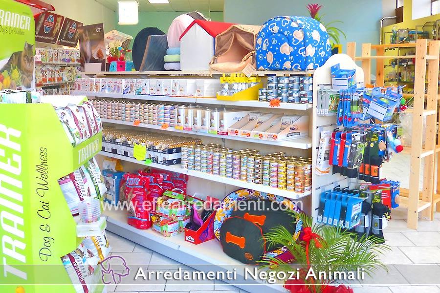 Negozi Prodotti Animali