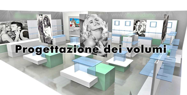 дизайн мебели 3d