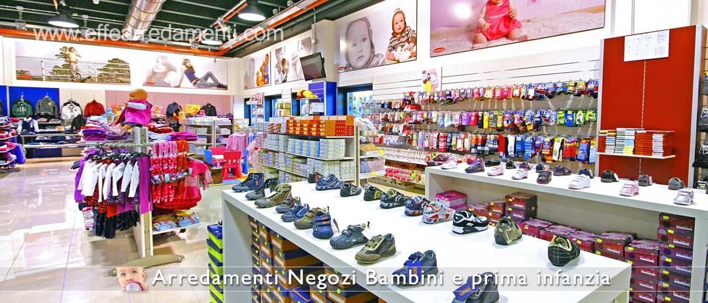 Обстановка Универмаг Обувь Одежда для детей