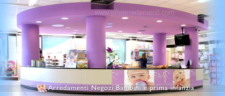 Large Banco Cash Shop Children