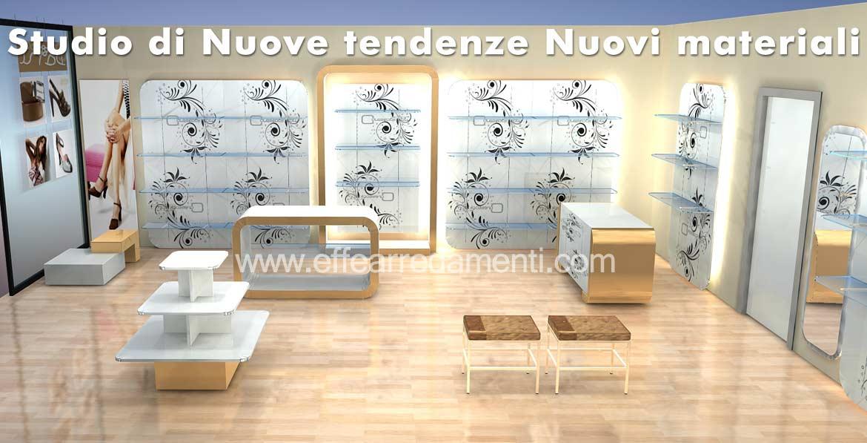 furniture design 3d