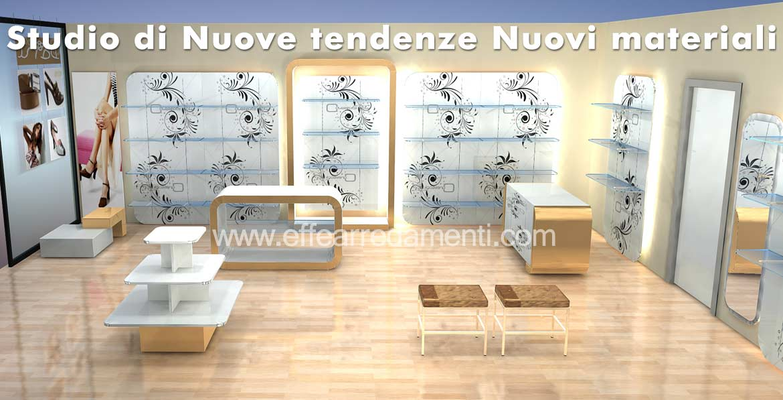 Progettare mobili 3d stunning planoplan richiede unity for Nuove tendenze di casa