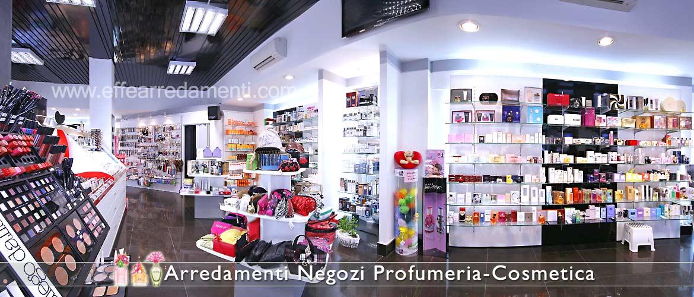 Preparations For Perfumeries