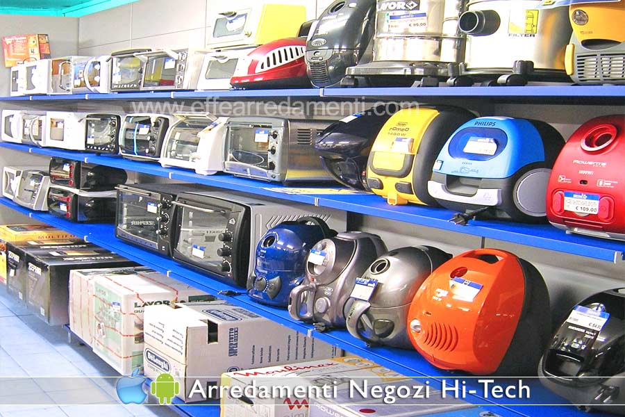 Shops Electronics Computer Smartphone