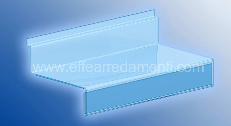 Exhibition accessories for shops