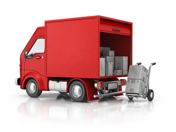 070-meubles-équipement-boutiques-rome