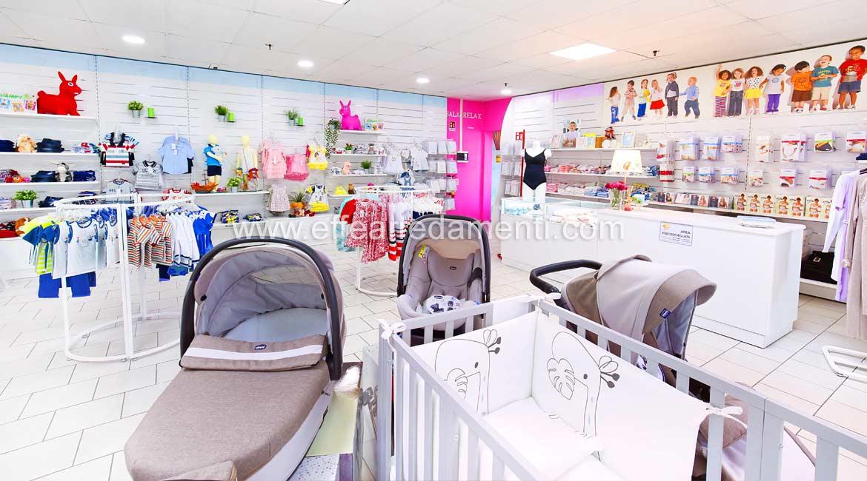 Shop Furnishings Viterbo