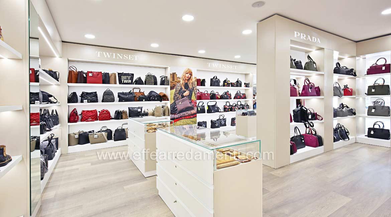 巴斯蒂亚Umbra家具,皮件商店,包和配件