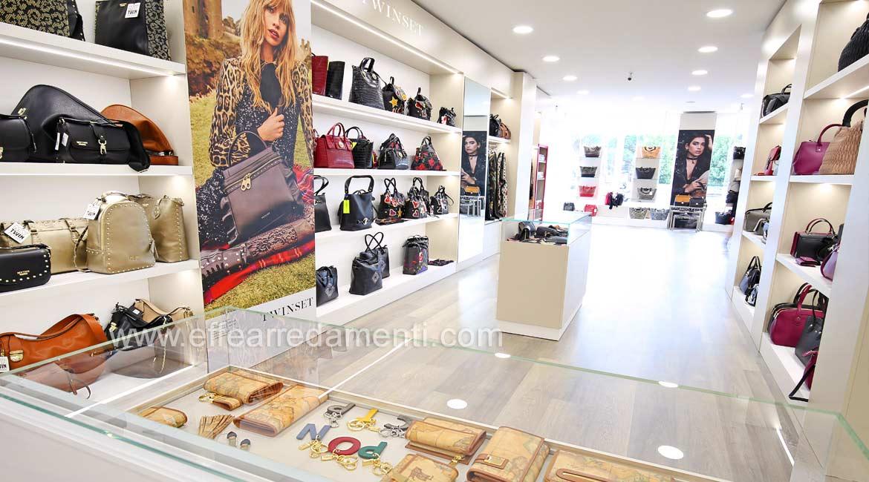 配件巴斯蒂亚温布拉(PG)皮具包,时装配件和鞋子家具
